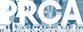 PRCA-award-logo